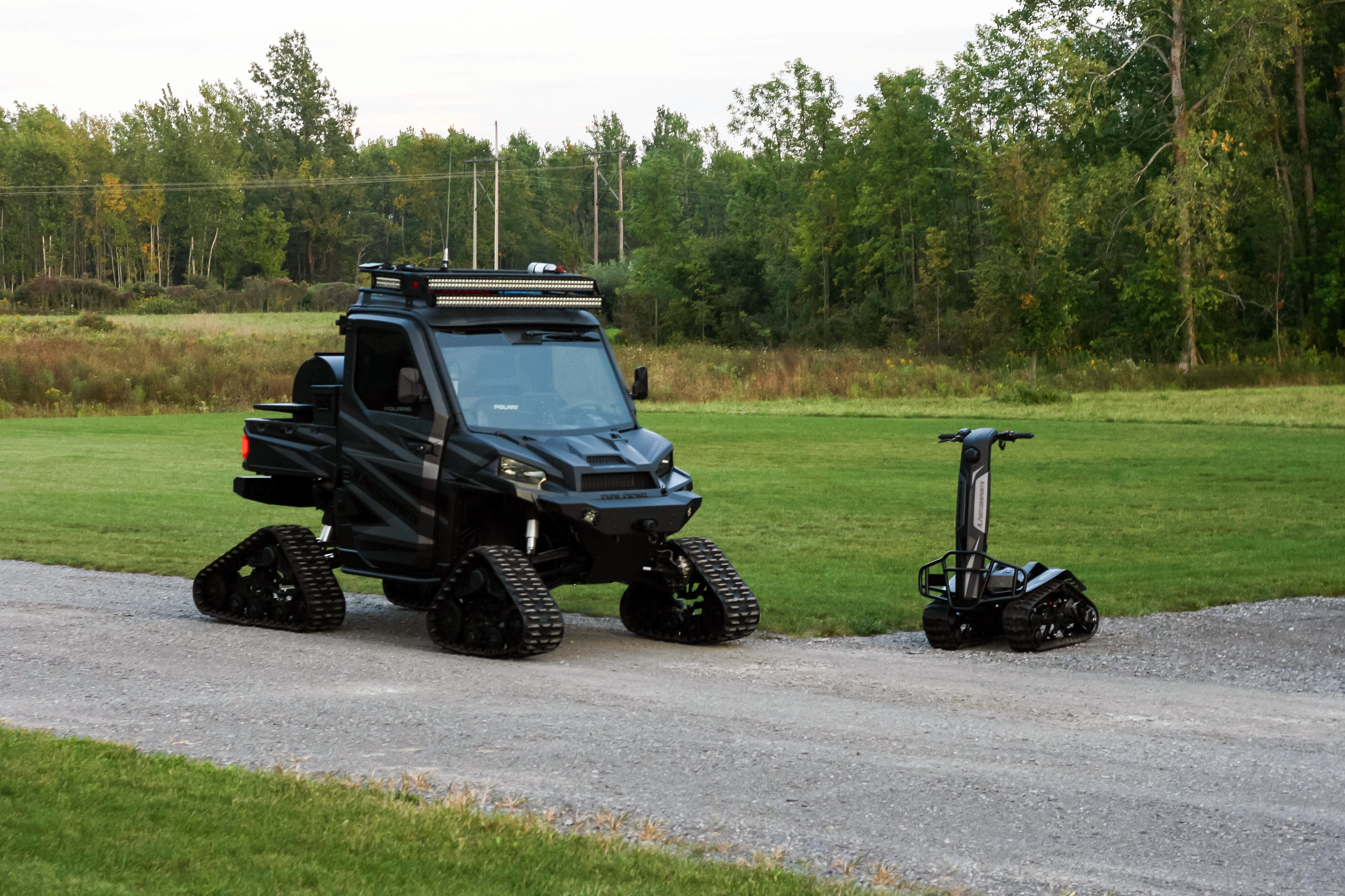 2017 Polaris Ranger Xp 1000 Eps Northstar Hvac Edition Trailmaster 2000 Driver Siderelayspower Windowsthe Wireing Harness When The Beef Isnt On Grill There Is Still Plenty To Be Found All Over This Ruggedpro Bolt Front Rear Frame Brace Kit We Developed